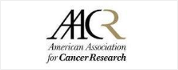 American Association for Cancer Research