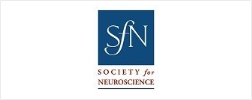 Society for Neuro Science