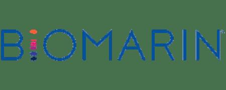 BioMarin Pharmaceutical