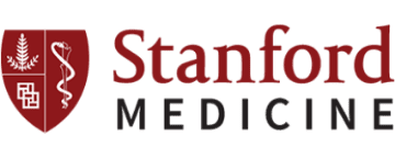 http://med.stanford.edu/