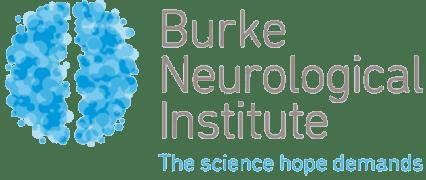 https://burke.weill.cornell.edu/